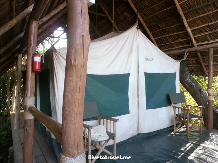 Ngorongoro, Serengeti, safari, Tanzania, explore, adventure, Africa, travel, photos, tented camp