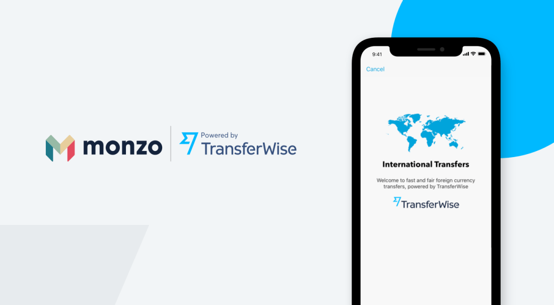 monzo-powered-by-transferwise