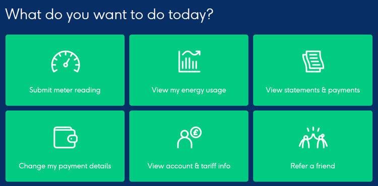bulb-account