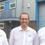 Jobs on offer at Ilkeston cladding firm