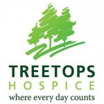 Treetops Hospice Sunday Fun Day