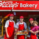 Stacey's Uses Its Loaf To Stay Ahead In The Baking Game