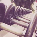Fitness offer for students
