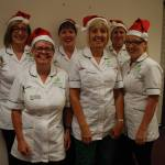 Hospice appeal for nursing 'lifeline' this Christmas