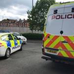 Sadness as pensioner dies after altercation