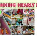Mum2mum Market Derby Ilkeston