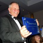 A Stanton Bonna employee has won an award for his commitment to health and safet…