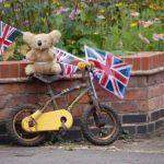 Tour of Britain photos