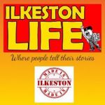 Ilkeston Life updated their cover photo.