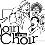 Ilkeston Adult Choir is in its 5th year and is expanding.   …
