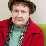 Dorothy Haywood's funeral is on Friday 4th May, 11am at Bramcote (short service …