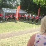 Lakeside Festival at Kirk Hallam Sunday 1st July 2018