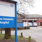 Protect Ilkeston Community Hospital