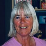 Death of well known Ilkeston volunteer….
