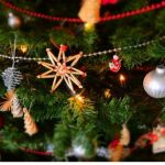 Well done our community.It is the most wonderful time of the year the community …