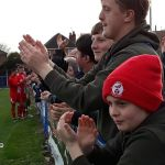724 people watched the Long Eaton Utd v Ilkeston Town match on Saturday (23rd Ma…