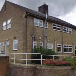 The former Hillcrest care home in Kirk Hallam has been sold for £366,000….