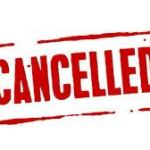 Ilkeston Carnival today (Sat. 8th June) is cancelled because of all the rain we …