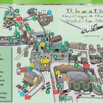 Ilkeston Heritage and Classic Vehicle Show on Sunday.  A map showing where every…