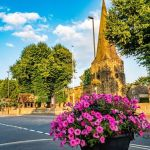 Erewash BC gardeners can't stop winning prizes!  And well done to everyone who h…