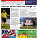 Ilkeston Life Newspaper October 2019