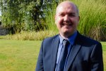 The new headteacher at Saint John Houghton Catholic Voluntary Academy has outlin...