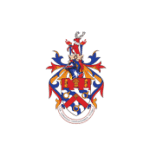 Erewash Borough Council – VE Street Party Grants