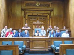 Nottm Council House & Malt Cross 025