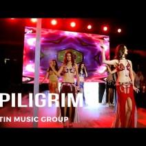 clips dj piligrim ilkhom