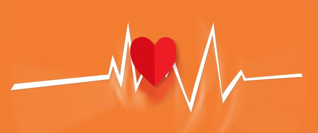 Kalp Atışı