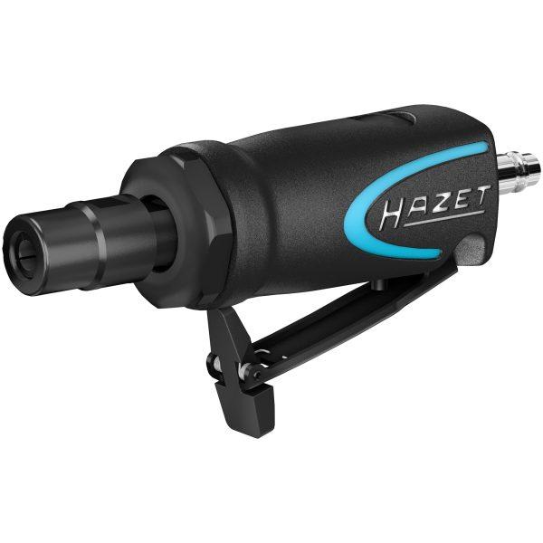 Der HAZET 9032M-1 Mini Stabschleifer ist ein extrem leichtes, handliches Gerät zum Schleifen, Glanzschleifen, Polieren und Entgraten...