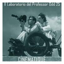 25-Cinématique