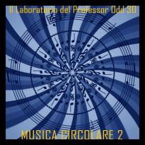 30-Musica Circolare 2