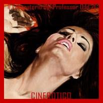 21-Cinerotico