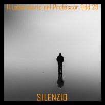 29-Silenzio