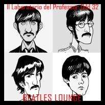 32-Beatles Lounge