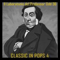 36-Classic in Pops 4