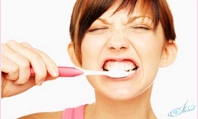 Откуда появляется неприятный запах изо рта и как его убрать навсегда? Быстрые способы устранения запаха изо рта
