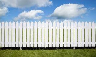 white picket fence.jpg