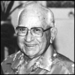 Joe Cassar