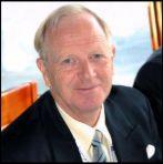 Doug Cox Profile Icon