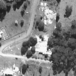 47 Mangerton Road (1938)
