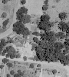 47 Mangerton Road (1948-51)