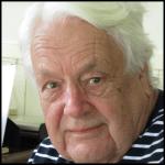 Daniel Lysaght Icon