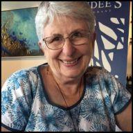 Gail Norris Icon