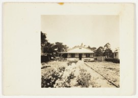 Bomaderry Children's Home