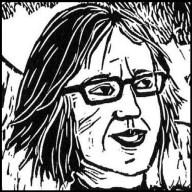 Kathryn Orton Icon
