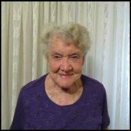 Beryl Tolhurst Icon