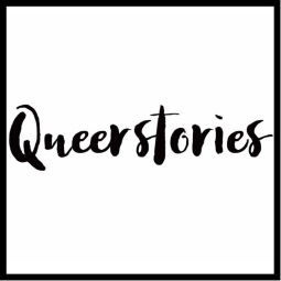 Queerstories Icon