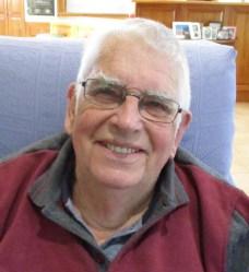 Albert Vreman